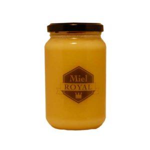 538x580-miel-ete