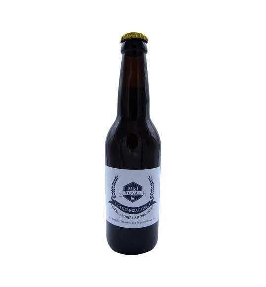 538x580-biere-recto