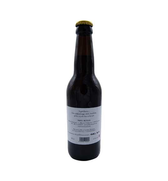 538x580-biere-verso
