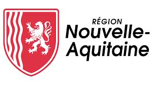 301x167-logo-aquitaine